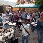 Budenfest Luttingen 19.9.2010_205_4520