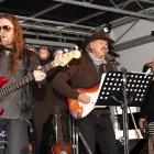 9.11.2011: Grösstes Gitarrenorchester
