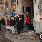 06.12.2014: Weihnachtsmarkt Waldshut